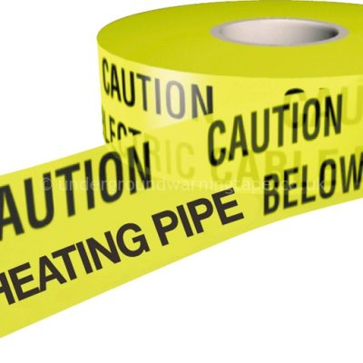 DISTRICT-HEATING-PIPE