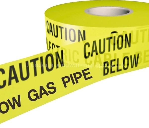 gas-pipe-below