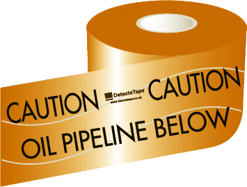 oil-pipeline-below
